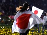 NHKスペシャル「なでしこジャパン 世界一への道」/~苦しい時は、私の背中を見なさい~ 澤穂希(さわほまれ)