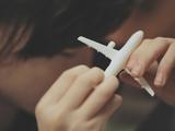 Yahoo! JAPAN が「検索」と「3Dプリンタ」を融合させたコンセプトモデル「さわれる検索」を開発/コンセプトムービーが素敵