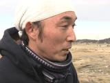 福島 三年目の捜索/テレメンタリー2013