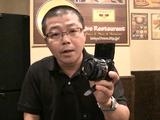 大人気のデジタル小型一眼カメラ「SONY α NEX-5R」の悪い点とその対策方法