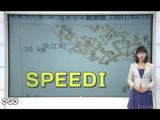 3分でわかる、文部科学省の「SPEEDI 隠蔽」
