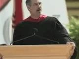 スティーブ・ジョブズ氏が大学の卒業生たちに贈った伝説のスピーチを大阪弁で。