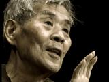 日本人は何をめざしてきたのか <知の巨人たち> 第5回 「自らの言葉で立つ ~思想家・吉本隆明~」/NHK・戦後史証言プロジェクト