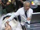 福島以外でも子どもの甲状腺検査/NHKニュース