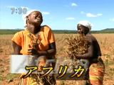 """NHK・クローズアップ現代「アフリカの成長を取り込め """"チームジャパン""""の新戦略」"""