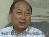 日本人は何をめざしてきたのか 第4回 「猪飼野(いかいの) ~在日コリアンの軌跡~」/NHK・ETV特集