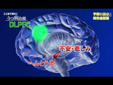 NHKスペシャル「ここまで来た!うつ病治療」