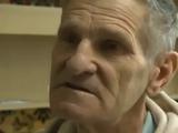 NHKスペシャル「汚された大地で ~チェルノブイリ 20年後の真実~」