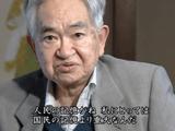 日本人は何をめざしてきたのか <知の巨人たち> 第2回 鶴見俊輔と「思想の科学」/NHK・戦後史証言プロジェクト