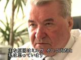 NHK・ETV特集 チェルノブイリ原発事故・汚染地帯からの報告(2)ウクライナは訴える