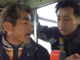 なかなか解明されない魚の放射能汚染のメカニズム/海は死んだのか ~福島の漁師 親と子の選択~