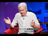なぜ世界にWikiLeaks(ウィキリークス)が必要なのか?を語る、創設者Julian Assange(ジュリアン・アサンジ)のインタビュー映像