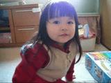 「お腹の中にいた時の記憶」をお話してくれる2歳の女の子