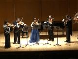 鳥肌もの!宇宙戦艦ヤマトの主題歌をバイオリンだけで演奏するとこうなる