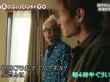 原発作業員の生の声に耳を傾ける。「福島をずっと見ているTV」ならではの切り口で送る、ひと味違う原発リポート 「箭内(やない)さん、原発へ行く」(後編)/NHK・Eテレ