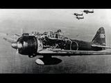 零戦(ぜろせん) ~搭乗員たちが見つめた太平洋戦争~ 〔前編〕