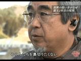 2年経っても復興は進んでいない/NHK・クローズアップ現代「被災地1000人の声 ~震災2年アンケート~」