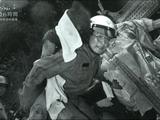 """日航ジャンボ機事故 空白の16時間 ~""""墜落の夜""""30年目の真実~/NHKスペシャル"""