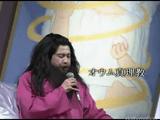 NHKスペシャル 未解決事件 File 04 「オウム真理教 地下鉄サリン事件」
