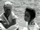 よみがえる戦場の記憶 沖縄戦 600本のフィルム/NHK・ETV特集
