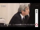 いのちをめぐる対話 ~遺族とJR西日本の10年~/NHK・クローズアップ現代