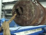 原発廃炉は可能か? ~計画とその現実~/BS世界のドキュメンタリー