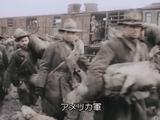 <カラーでよみがえる第一次世界大戦> 第3回(最終回) 「総力戦の結末」/BS世界のドキュメンタリー