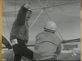 プロジェクトX 挑戦者たち 第1回 「巨大台風から日本を守れ ~富士山頂・男たちは命をかけた~」/クローズアップ「大地誕生 ~西之島新島10年の記録~」