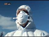 ドイツ国営テレビ放送ZDF「福島の嘘 第2弾」(日本語字幕)/海外メディアが「安倍首相の大嘘」を暴き、日本の癌=「原子力ムラ」を再告発