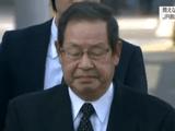 """個人の責任しか問うことが出来ない日本の法制度の限界/NHK・クローズアップ現代「""""企業の罪""""は問えるのか ~JR福知山線脱線事故8年~」"""