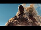 実写版「進撃の巨人」と「スバルフォレスター」のコラボCMのクオリティが高すぎる!