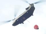 原発事故で自衛隊が命がけの任務に駆り立てられていった本当の理由/テレメンタリー2013「自衛隊ヘリ放水の謎 ~日米同盟最大の危機~」