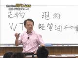石油が武器になった/池上彰の現代史講義 第12回