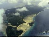 """NHKスペシャル「狂気の戦場 ペリリュー ~""""忘れられた島""""の記録~」/ひとたび戦争が始まるとそれを終結することがいかに難しいか、戦場とはどんなものなのか"""