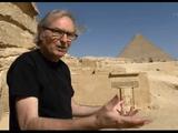 ピラミッドはこうして造られた ~隠された回廊の謎~/NHK・ハイビジョン特集