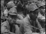 密室の戦争 発掘・日本人捕虜の肉声/NHKスペシャル