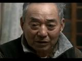 NHK・ETV特集「核燃の村 苦悩と選択の記録 青森県六ヶ所村」/「推進」か「反対」か…。国策に翻弄され、揺れ続けた村の姿を記録したドキュメンタリー