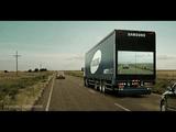 全ドライバーに朗報。もう「トラックの後ろは走りたくない」とは言わせない画期的なアイディア