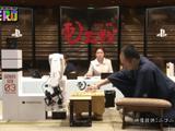 NHK・サイエンスZERO 「プロ棋士大苦戦!進化する将棋コンピューター」/いま将棋界で最も熱いイベント、プロ棋士とコンピューターが対戦する「電王戦」