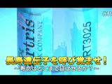 長寿遺伝子を呼び覚ませ! ~寿命はどこまで延ばせるか?~/NHK・サイエンスZERO