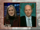 「オフショア金融」と「タックスヘイブン(租税回避)」は巨大で悪質なシステム/Democracy Now !