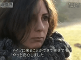 NHKスペシャル <シリーズ 激動の世界> 第1回 「テロと難民 ~EU共同体の分断~」