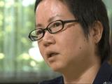 薬禍の歳月 ~サリドマイド事件・50年~/NHK・ETV特集