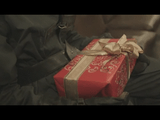 攻殻機動隊を実写化するならこのクオリティでお願いしますと言いたくなる程レベルの高い短編映画 「The Gift」