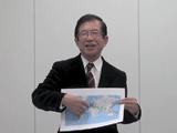 日本の原発が抱える根本的な問題について/武田邦彦(たけだくにひこ)教授