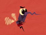 「蚊」を根絶させてはいけない理由/ローズ・エベレス