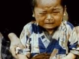 なぜ沖縄では多くの住民が巻き込まれ犠牲となったのか?/NHK・その時歴史が動いた「さとうきび畑の村の戦争 ~新史料が明かす沖縄戦の悲劇~」