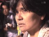 映画「標的の村」は、沖縄県・高江村で「米軍基地問題」に立ち向かう人々の不条理を追ったドキュメンタリーです。/BS11・本格報道INsideOUT