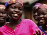 世界中の子どもたちが「What a Wonderful World」を歌い継ぐ/Playing For Change