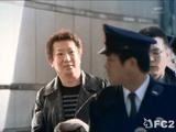 警察官と暴力団関係者の「癒着の構図」に迫るドキュメンタリー/テレメンタリー2014